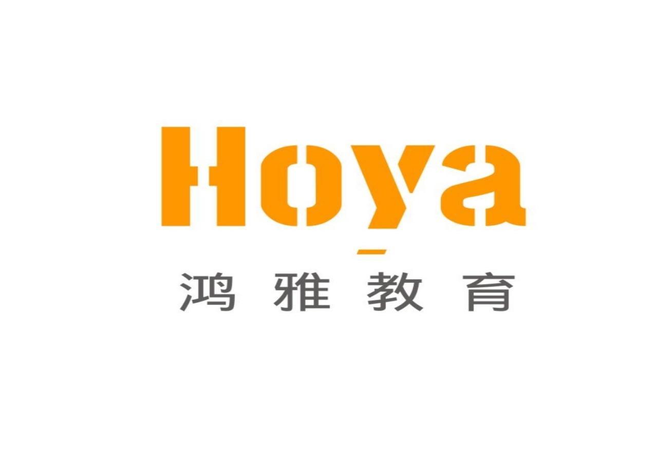杭州鸿雅教育-致力于为每个人找到好老师, 让兴趣教育点亮精彩生活