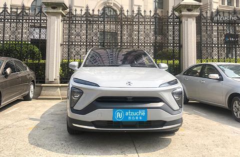 北京买车出租公司哪里有? 北京买车出租公司哪家好 ?