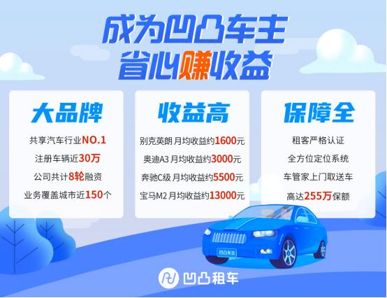 武汉超跑出租价格多少? 武汉超跑出租多少钱?