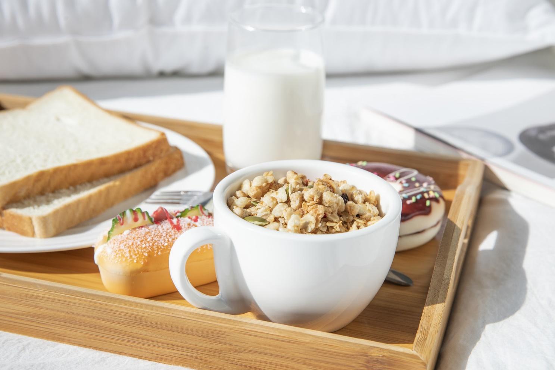 如何正确补钙?牛初乳加钙咀嚼片的功效与作用了解一下!