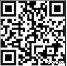 """雪加天津省代陆怡帆:手把手教加盟商玩转""""人·货·场"""""""