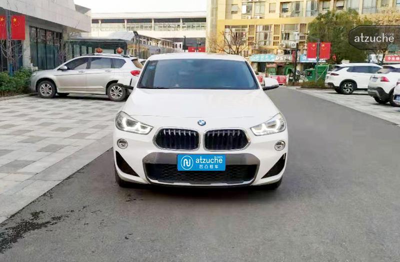 南京买车闲置网站哪家靠谱? 南京买车闲置网站哪个好?