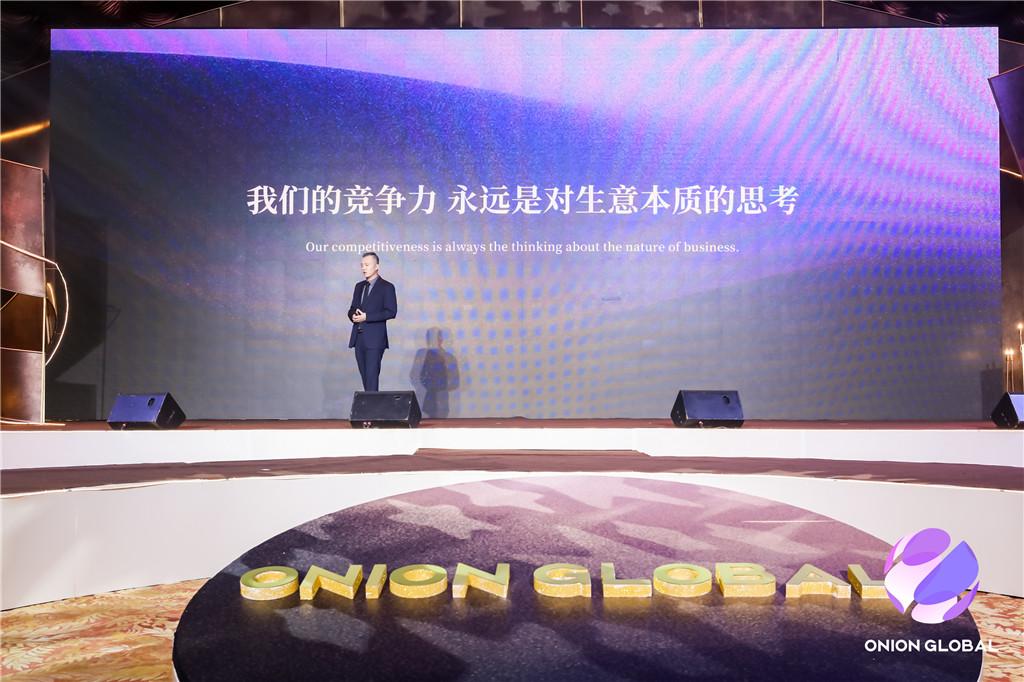 """李淙:超70万KOC撑起国内""""品质生活品牌平台第一股"""""""