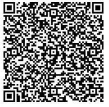 4dd18d6015e178a79e3af8b468c44b5