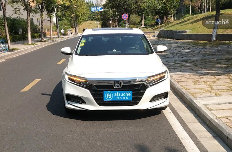 广州私家汽车共享公司哪家便捷?广州私家汽车共享公司哪里有?