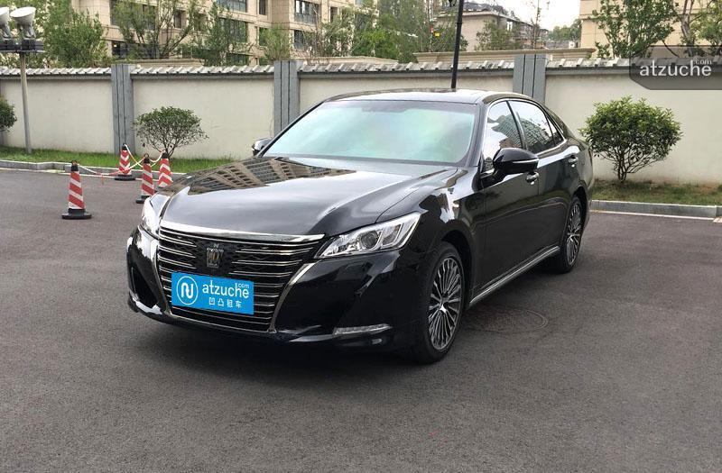 广州私家汽车代管公司哪家强?广州私家汽车代管公司哪家靠谱?