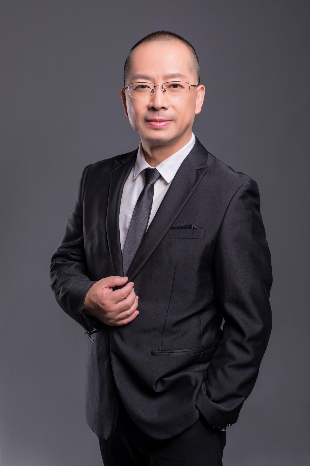 深圳市悦美莉医疗门诊部美容专家出镜:钟奇