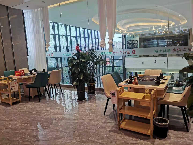 攀枝花旅游餐饮特产整合行业招商运营资源的专业平台