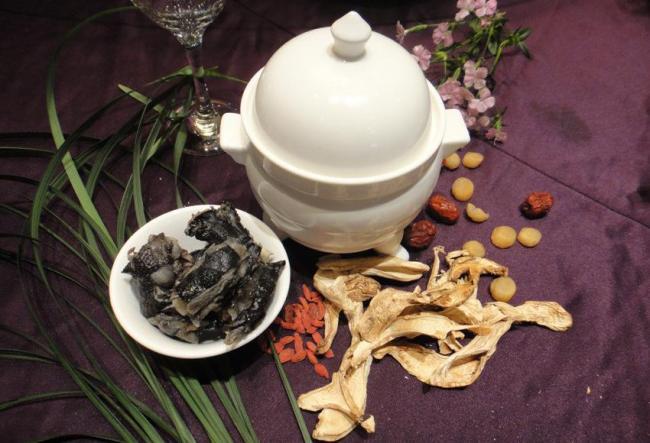 云南健康养生美容整合行业招商运营资源的专业平台