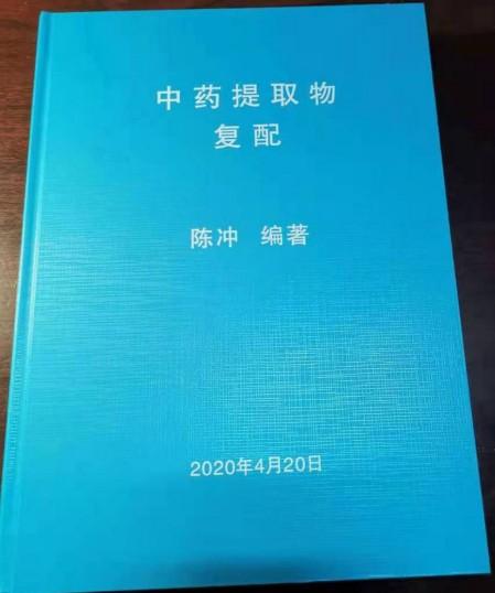 http://cgwoss.oss-cn-shenzhen.aliyuncs.com/2107010927151006943349.jpg