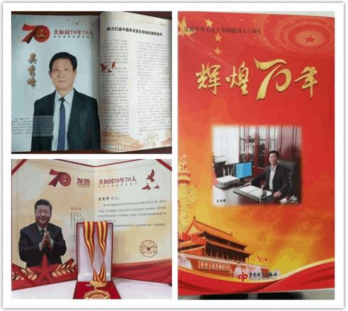 http://www.zxal.cn/uploads/word/20210331/870ff0b99b2dd50f8ef5a82500a545bb_html_4b1be016e7306333.png