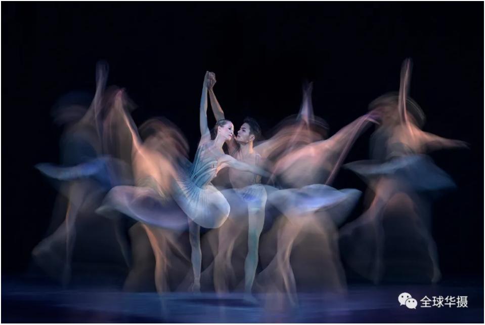 奇亿摄影网 摄影技巧 2021年GCPA国际摄影大赛如约而至, 征稿开启