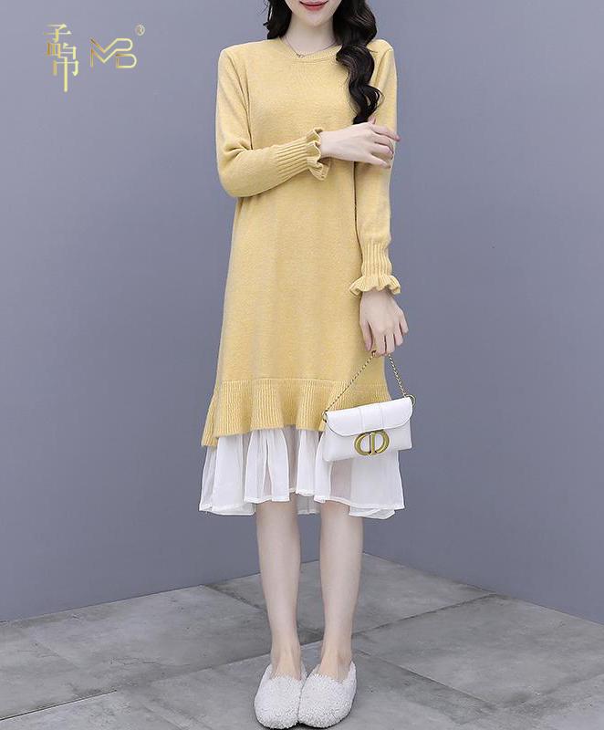 孟帛女装:品牌赋能+精准营销让你创业更轻松