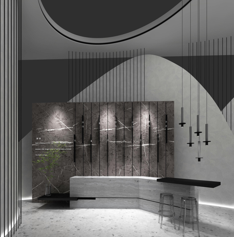 拜勒尼广州建博会深化设计方案(1)_20