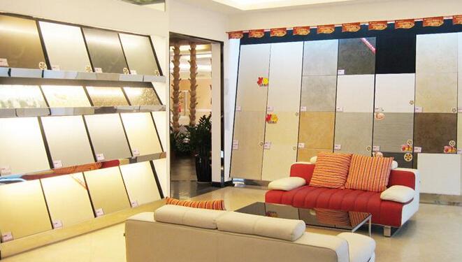南宁建材行业整合行业招商运营资源的专业平台