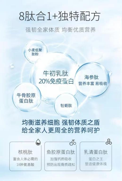 C:\Users\ADMINI~1\AppData\Local\Temp\WeChat Files\f40c242a78f36b4055ee1db10b4167b.jpg
