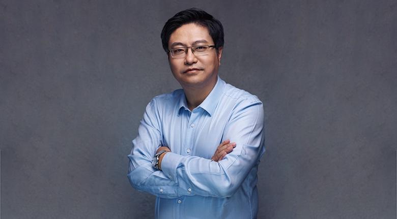 熊猫保险科技王刚:各地银保监局、科技公司、头部车商均积极行动