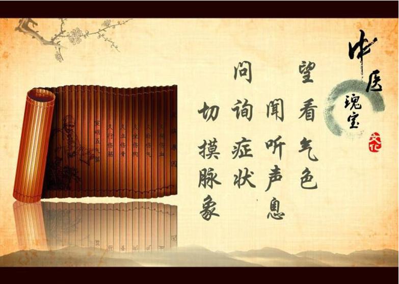 https://article-img.chuanbojiang.com/word/20210720/7537_html_2250d1cf5b50a2dd.png?x-oss-process=style/resize-w800