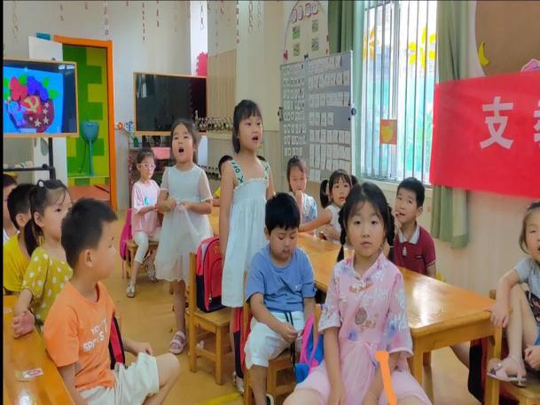 江西学子三下乡:我为群众办实事,实践助力乡村振兴