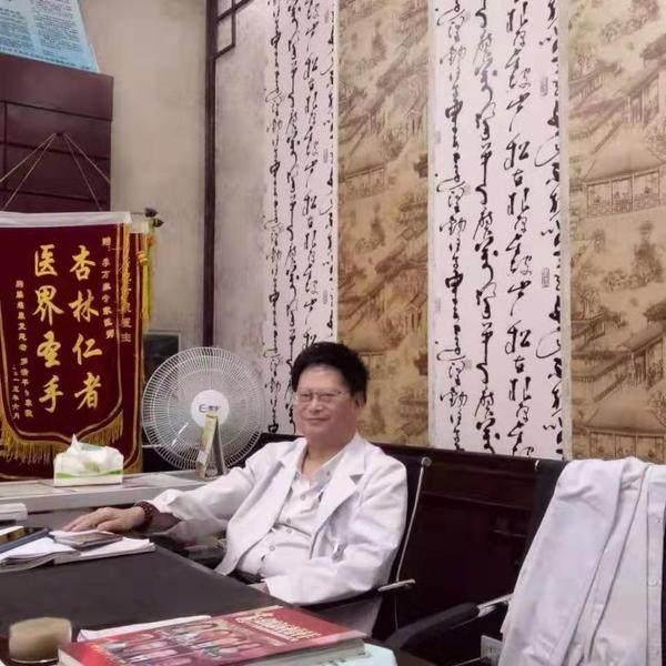 https://article-img.chuanbojiang.com/word/20210720/7537_html_9abd6b75fdc4c0d0.jpg?x-oss-process=style/resize-w800