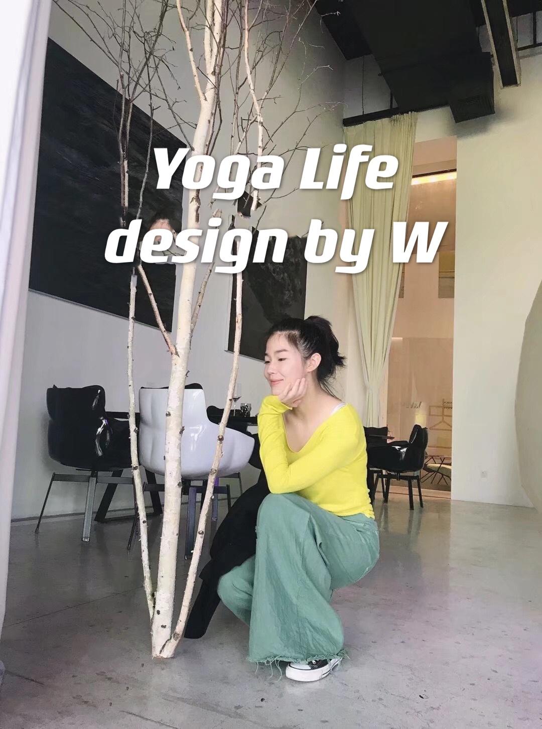 温韵茹:生活需要甜美