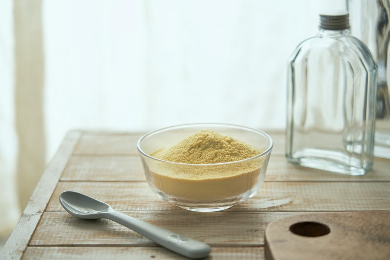 蛋白粉有什么功效?蛋白粉吃了会不会发胖?