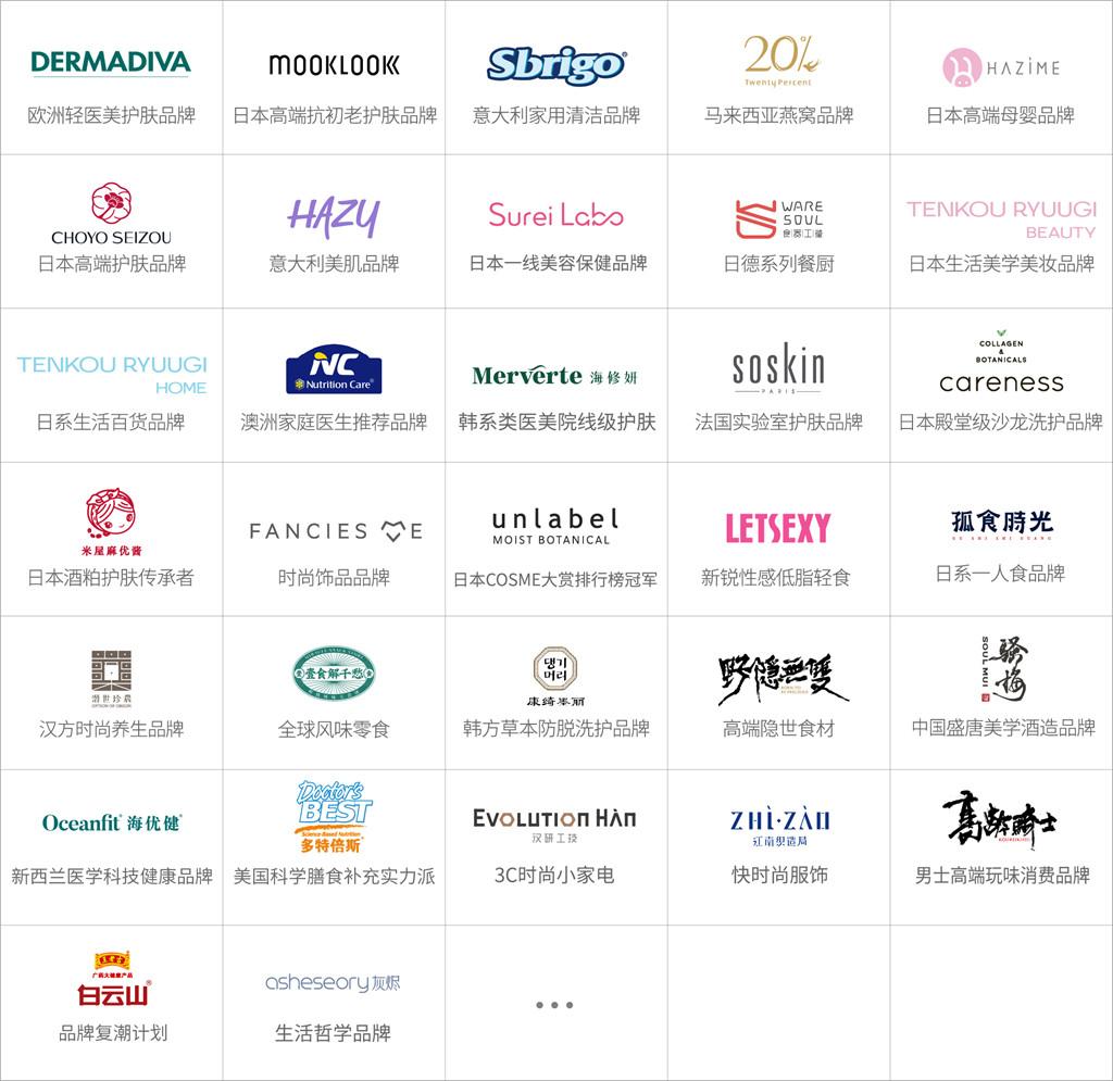 打造年轻人潮流品质生活品牌战略蓝海,洋葱集团发力新消费
