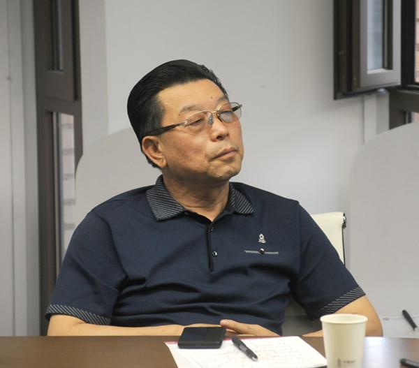 构建诚信机制,助力城市艺术|中国艺术发展高峰论坛山西分论坛在太原顺利召开