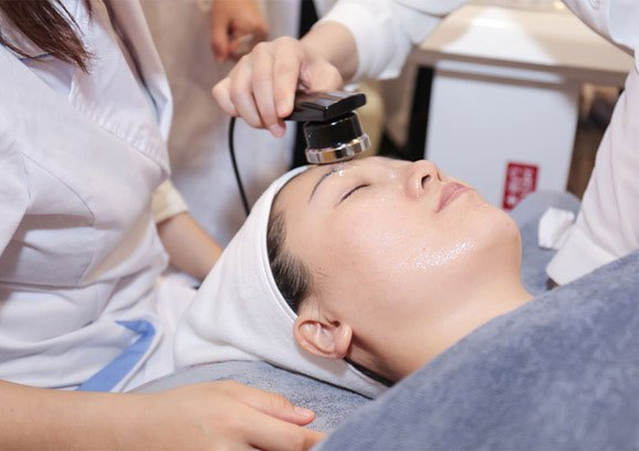 美容美妆整合行业招商运营资源的专业平台
