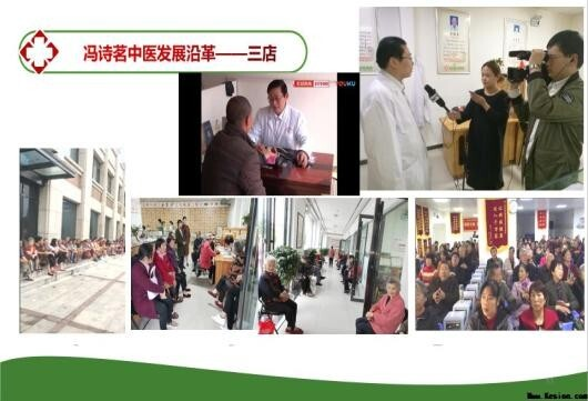 http://cgwoss.oss-cn-shenzhen.aliyuncs.com/210706090709583468168.jpeg
