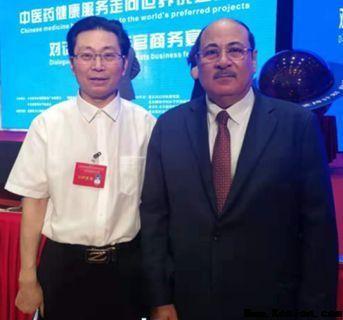 http://cgwoss.oss-cn-shenzhen.aliyuncs.com/210706090712395915921.jpeg
