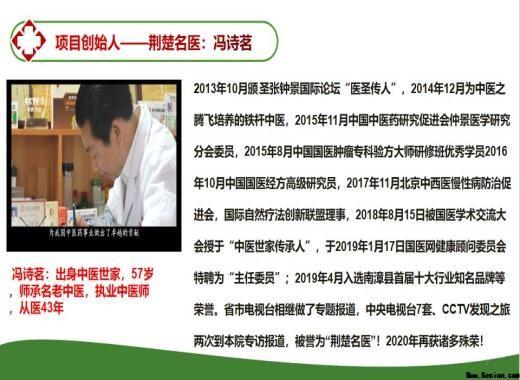 http://cgwoss.oss-cn-shenzhen.aliyuncs.com/210706090711838945201.jpeg