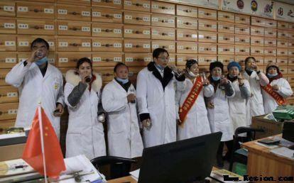http://cgwoss.oss-cn-shenzhen.aliyuncs.com/2107060907101639047944.jpeg