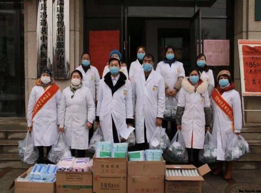 http://cgwoss.oss-cn-shenzhen.aliyuncs.com/2107060907101018870933.jpeg