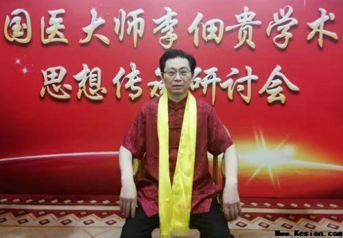 http://cgwoss.oss-cn-shenzhen.aliyuncs.com/2107060907111407700713.jpeg