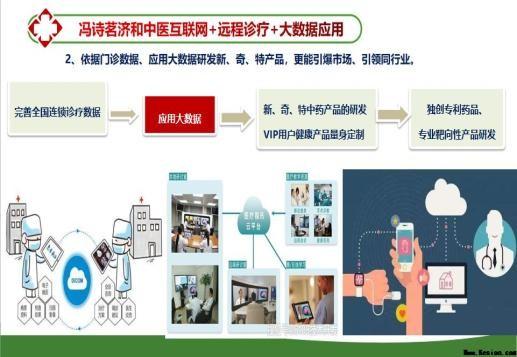http://cgwoss.oss-cn-shenzhen.aliyuncs.com/2107060907102050313673.jpeg
