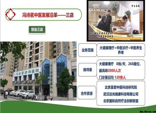 http://cgwoss.oss-cn-shenzhen.aliyuncs.com/2107060907121225178661.jpeg