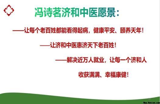http://cgwoss.oss-cn-shenzhen.aliyuncs.com/2107060907111247744344.jpeg