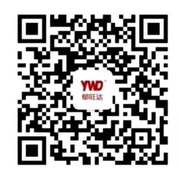 中国医药领路人  吉林省郁旺达生物科技有限公司董事长郁晶