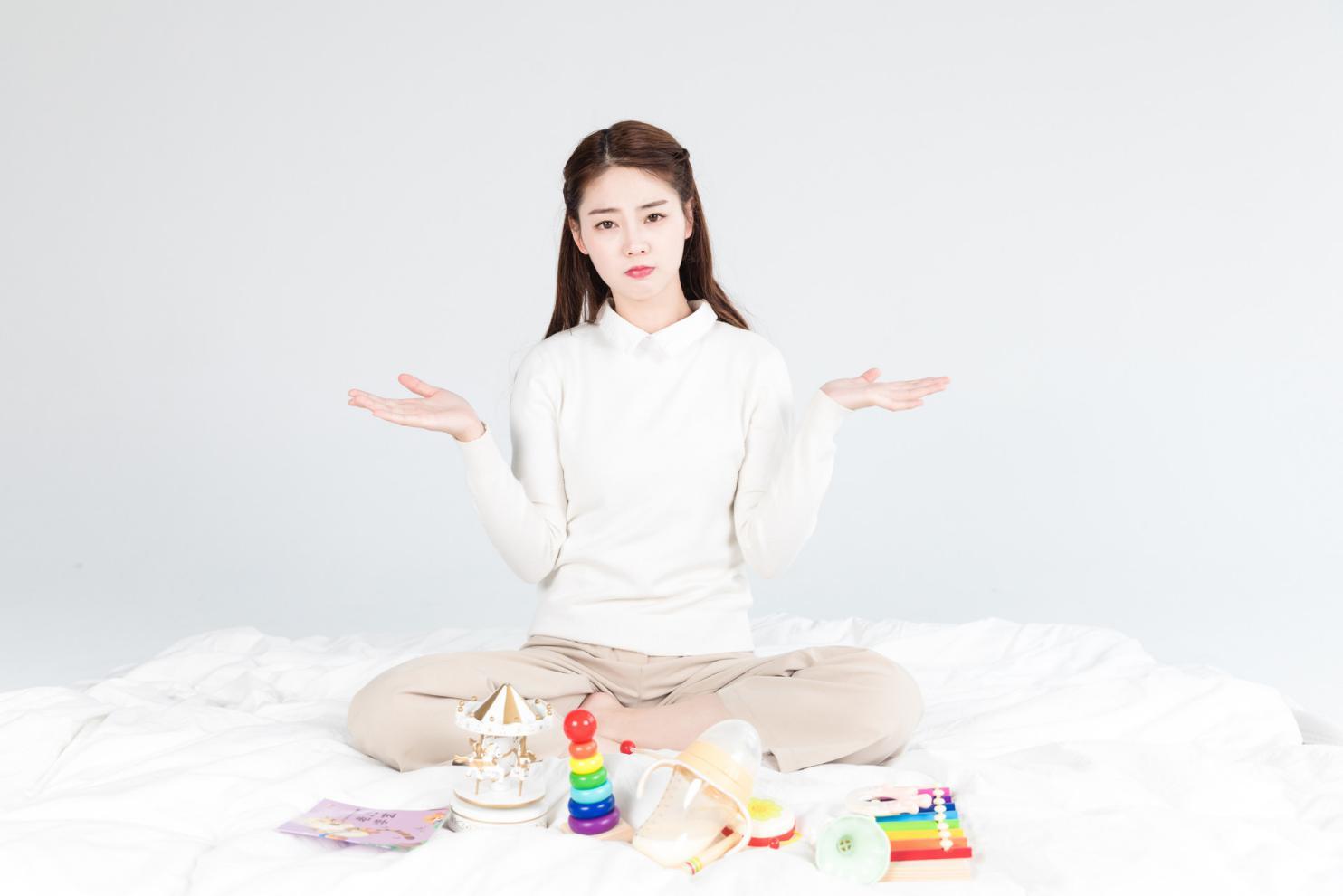 摄图网_501154890_banner_妈妈苦恼选玩具(非企业商用)