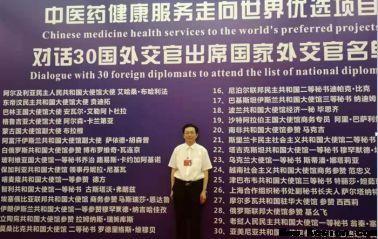 http://cgwoss.oss-cn-shenzhen.aliyuncs.com/21070609071033394521.jpeg