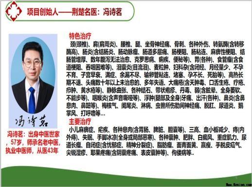 http://cgwoss.oss-cn-shenzhen.aliyuncs.com/2107060907101606840089.jpeg