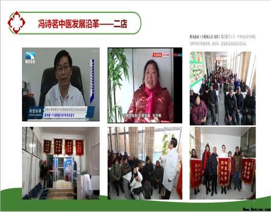 http://cgwoss.oss-cn-shenzhen.aliyuncs.com/210706090710669693175.jpeg