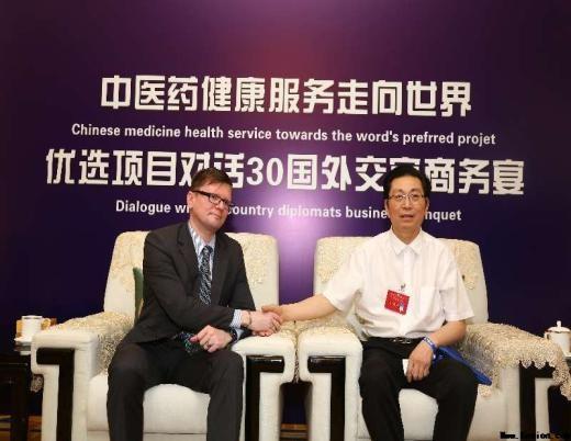 http://cgwoss.oss-cn-shenzhen.aliyuncs.com/2107060907111910332932.jpeg