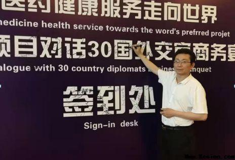http://cgwoss.oss-cn-shenzhen.aliyuncs.com/2107060907101422839058.jpeg