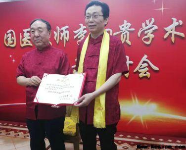 http://cgwoss.oss-cn-shenzhen.aliyuncs.com/2107060907111573178221.jpeg