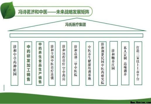 http://cgwoss.oss-cn-shenzhen.aliyuncs.com/210706090711396402670.jpeg