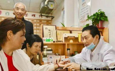 http://cgwoss.oss-cn-shenzhen.aliyuncs.com/210706090710236071606.jpeg