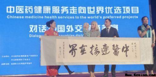 http://cgwoss.oss-cn-shenzhen.aliyuncs.com/210706090712451591057.jpeg