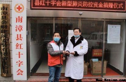 http://cgwoss.oss-cn-shenzhen.aliyuncs.com/2107060907121166369961.jpeg
